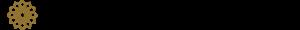 Chalet-Resort Montafon Logo