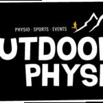 logo outdoor physio